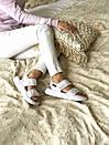 Сандалі PUMA топ якість, фото 9