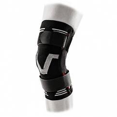 Ортез коленного суставаSTABILAX