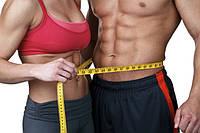 Способы похудения. Как правильно сжигать жиры?