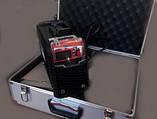Сварочный инвертор Гладиатор ММА-250, фото 3