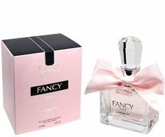 Женская парфюмированная вода Fancy Pink 85ml. Johan B. Geparlys (100% ORIGINAL)