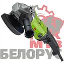 Болгарка Белорус МШУ-180-2700, фото 2
