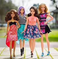 Куклы Барби, по типу Барби
