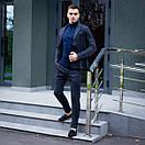 Модний чоловічий костюм Pobedov Suits «Top» (6 кольорів), фото 5