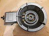 Газова пальник з п'єзо роджигом, фото 3