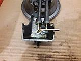 Газова пальник з п'єзо роджигом, фото 5