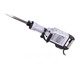 Отбойный молоток Элпром ЭМО 2500