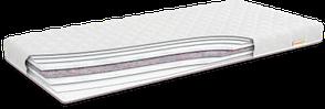 Тонкий матрас Musson Футон-Soft 135x180 см (20777), фото 2