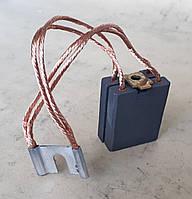 Щетки ЭГ71 2/8х32х40 графитовые, фото 1