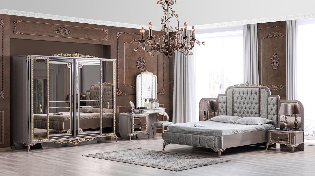 Спальня Saphira