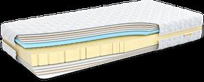 Матрас ортопедический Musson Мемори Soft 140x200 см (6019), фото 2