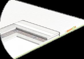 Тонкий матрас Musson Футон-Lite 85x190 см (8245), фото 2
