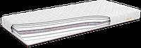 Тонкий матрас Musson Футон-Soft 160x200 см (8271)