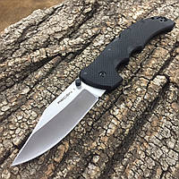 Нож Cold Steel Recon 1 Clip Point G10 (Replica)
