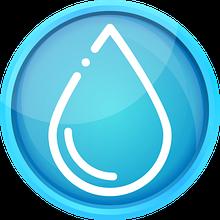 Устранение мутности воды