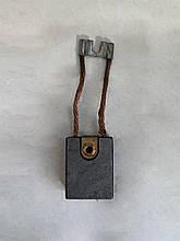 Щітки ЭГ4 16х32х40 к1-3 нк1 63мм электрографитные