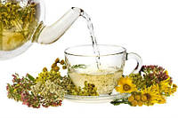 Где можно купить монастырский чай, фото 1