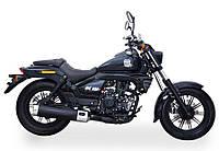 Мотоцикл круизер LIFAN K19, фото 1