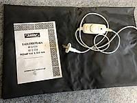 Електрогрілка ЕГ-1/220 непромокаємий, розмір 53х37 см, 40 Вт., макс. темп. 60 С