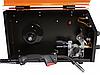 Півавтомат (MIG/MAG,MMA, 280А) Sturm AW97PA280 напівавтомат sturm .Доставка безкоштовно, фото 2