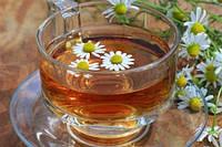 Монастырский сбор (чай) при мужском бесплодии