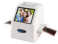 Сканер плівки QPix MDFC 1400