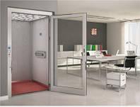 Лифты для частных домов, коттеджей пр-во Италия. VIMEC