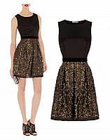 Платье женское нарядное коктейльное Karen Millen (размер 46-48, M, UK12, EU40)