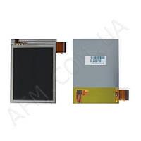 Дисплей (LCD) HTC P3400/  P3600