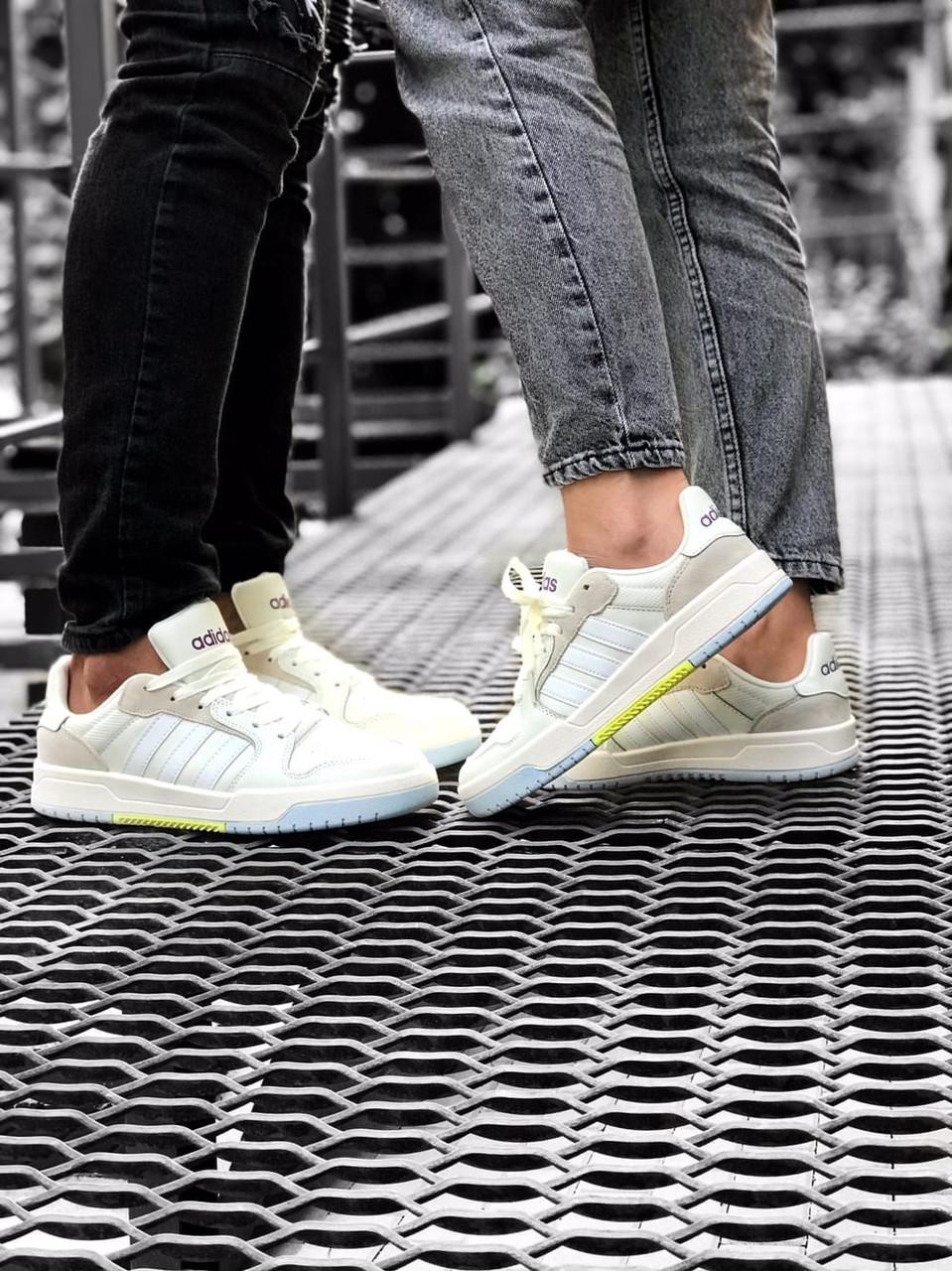 Кроссовки женские  мужские унисекс Adidas ortholite  37,39 разм
