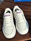 Кроссовки женские  мужские унисекс Adidas ortholite  37,39 разм, фото 3