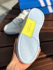 Кроссовки женские  мужские унисекс Adidas ortholite  37,39 разм, фото 4