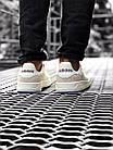 Кроссовки женские  мужские унисекс Adidas ortholite  37,39 разм, фото 5