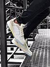 Кроссовки женские  мужские унисекс Adidas ortholite  37,39 разм, фото 6