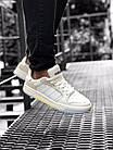 Кроссовки женские  мужские унисекс Adidas ortholite  37,39 разм, фото 7