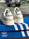Кроссовки женские  мужские унисекс Adidas ortholite  37,39 разм, фото 8