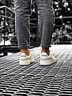 Кроссовки женские  мужские унисекс Adidas ortholite  37,39 разм, фото 9
