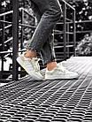 Кроссовки женские  мужские унисекс Adidas ortholite  37,39 разм, фото 10