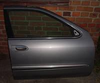 Дверь передняя правая голаяNissanMaxima A332000-2006