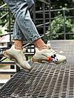 Кроссовки женские Balenciaga Triple S Disney Beige 37, разм, фото 9