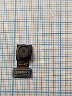 Камера фронтальна Samsung Galaxy J3 (2017) SM-J330F б/в