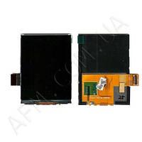 Дисплей (LCD) LG E400/  E405/  T370/  T375/  E430/  E435Optimus L3