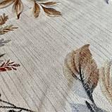Постельное белье Полуторное.   Постільна білизна півторачка   Полуторный комплект постельного белья, фото 3