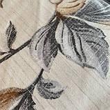Постельное белье Полуторное.   Постільна білизна півторачка   Полуторный комплект постельного белья, фото 5