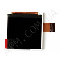 Дисплей (LCD) LG KU250