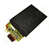 Дисплей (LCD) LG KU800