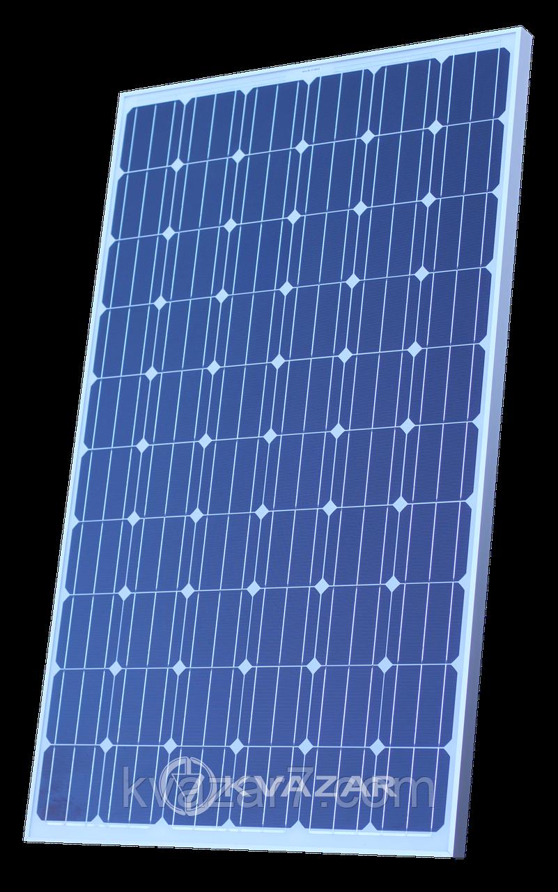 Солнечный модуль KV7-200/12М