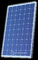 Солнечный модуль KV7-200/24М