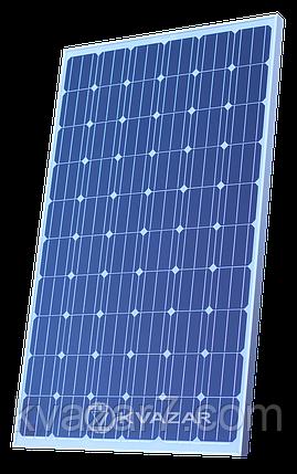 Солнечный модуль KV7-200/24М, фото 2