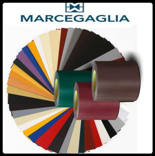 marcegaglia_05_mm_mat_pe